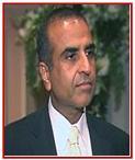 S.B. Mittal