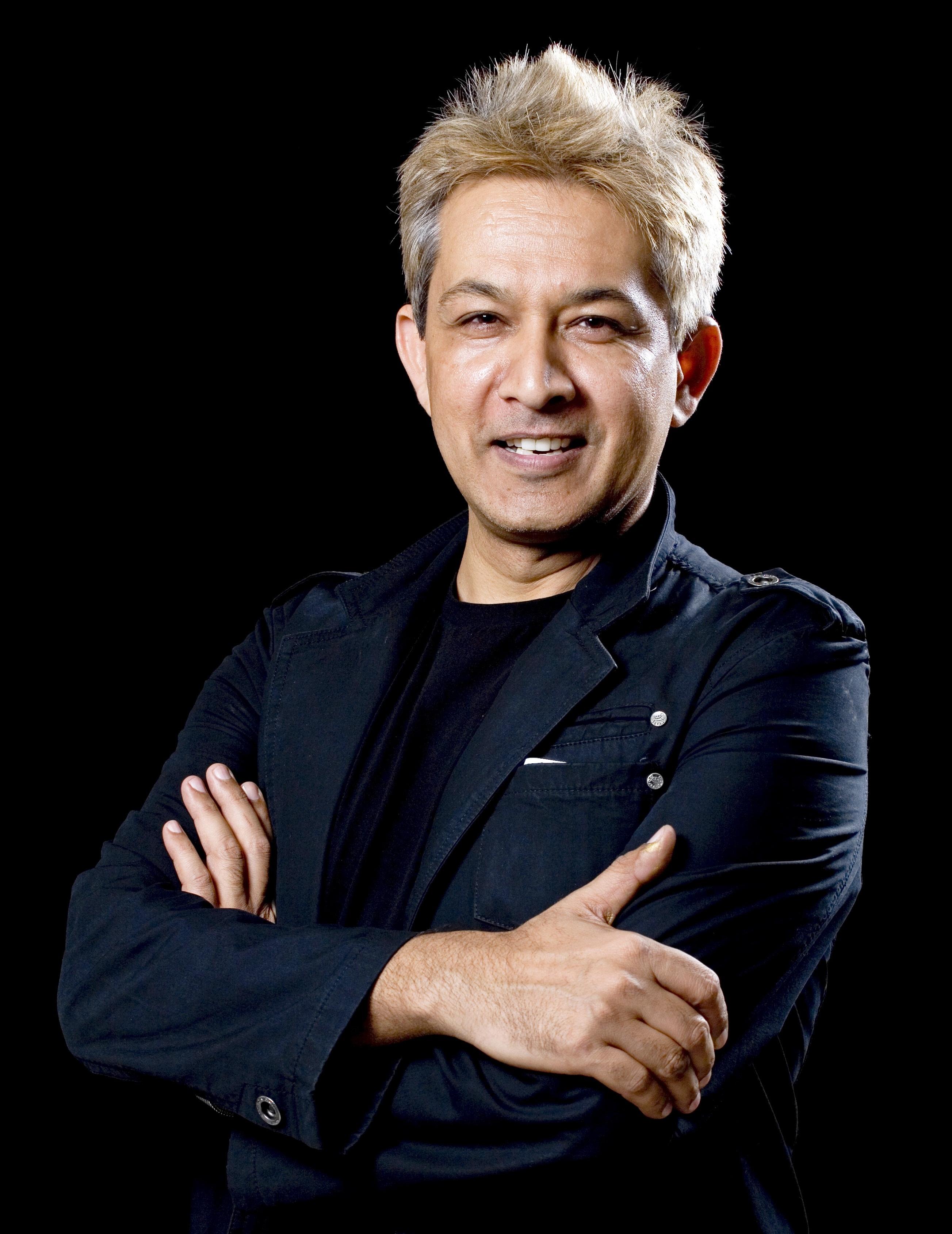 Gaurav Pal,